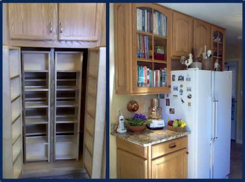 gal_cabinets1