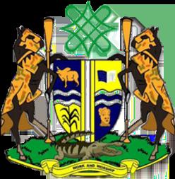 Kaduna State Scholarships and Loans Board Recruitment 2021, Careers & Job Vacancies(4 Positions)