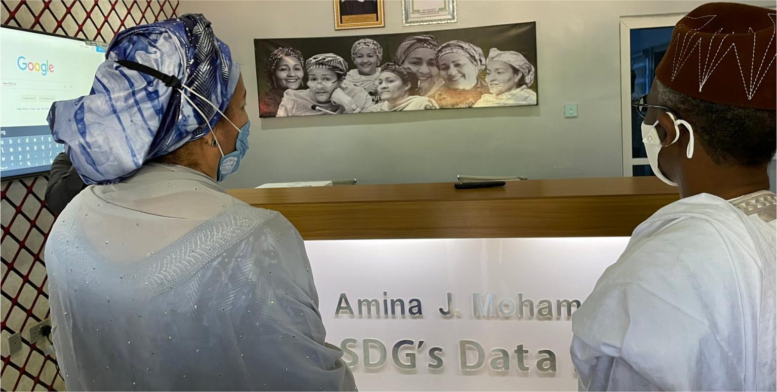 data_lab2