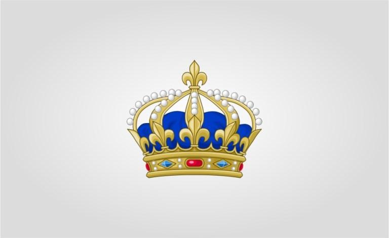dummy_crown