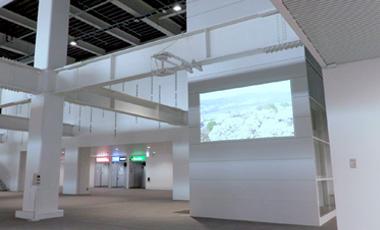 Kakizaki Design Studio,
