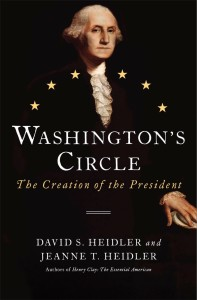 news-release-20150513-david-jeanne-heidler-washingtons-circle