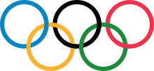 220px-olympic_rings_without_rims-svg