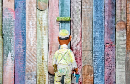 painter-3177366_1920