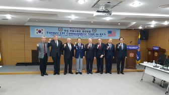 KVA_Meeting (4)
