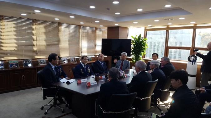 KVA_Meeting (9)
