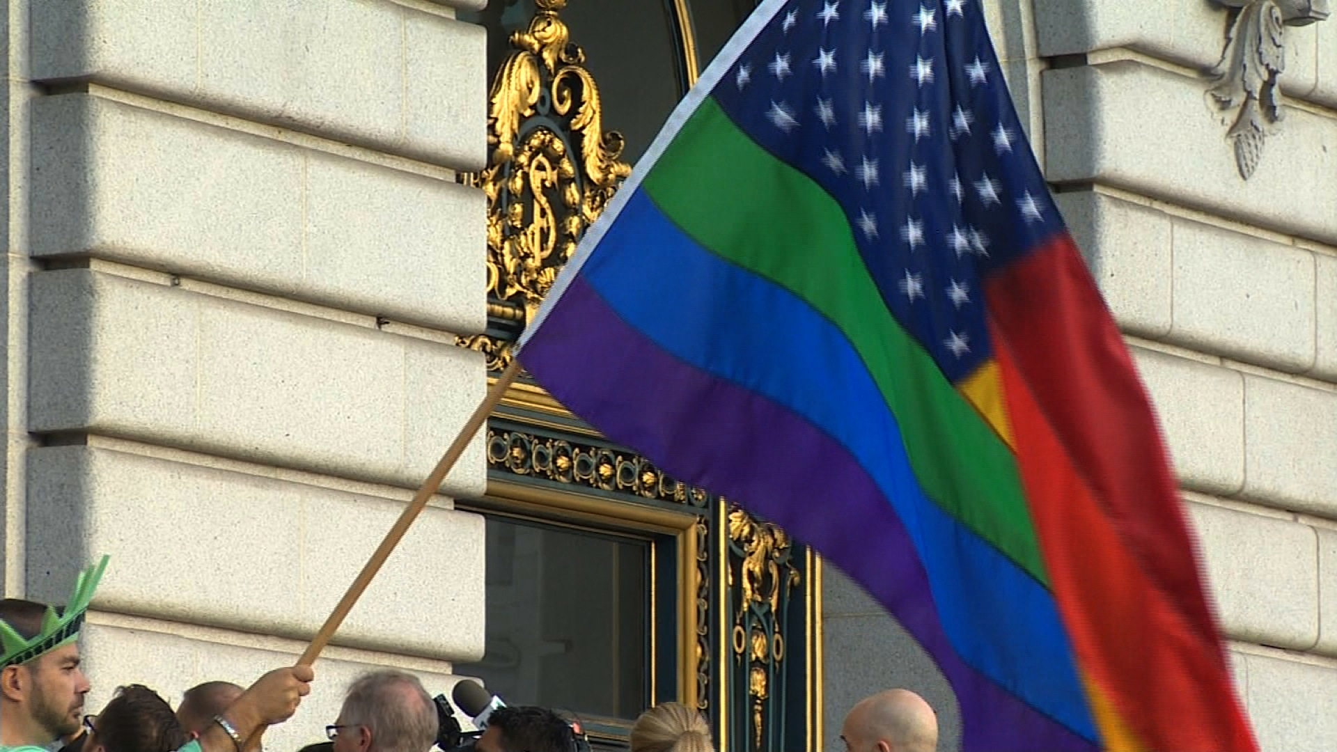 It's widely expected that we'll get rulings on the federal Defense of Marriage Act (DOMA) and California's Proposition 8 on June 26, 2013, and those rulings could affect the lives, rights and finances of millions of Americans.