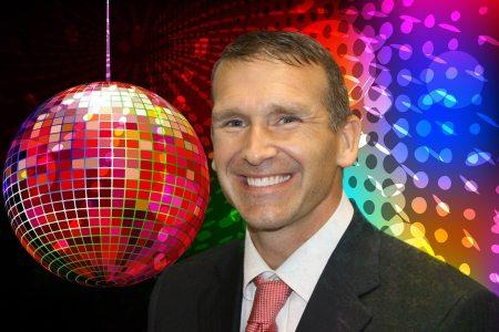 Jason Sharp Financial Adviser, Edward Jones