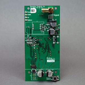4g LTE card