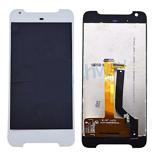 Lcd Display Touch Screen Replacement Parts For Htc Desire 628 Repair Tools