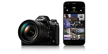 D780, Snapbridge, Wi-Fi, Bluetooth, camera, Nikon, DSLR