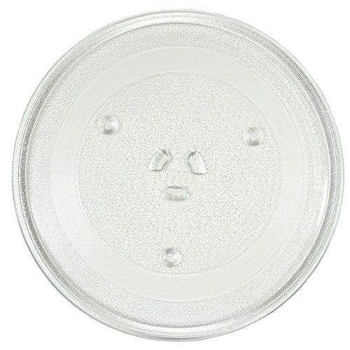 generic replacement microwave glass