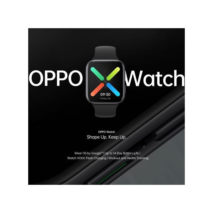 product_image_name-Oppo-Watch-4