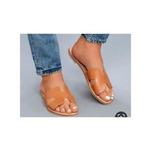 product_image_name-Fashion-African Open sandals-1