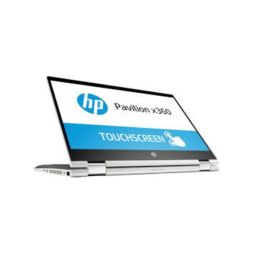 """product_image_name-HP-Pavilion x360 14"""" Touch-Screen Intel Core i5 8GB, 128ssd +1tb, windows 10-4"""