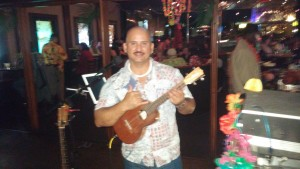 keahi west coast tavern hawaiian music san diego entertainment luau