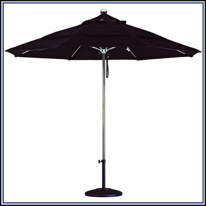 13 Foot Patio Umbrella Replacement