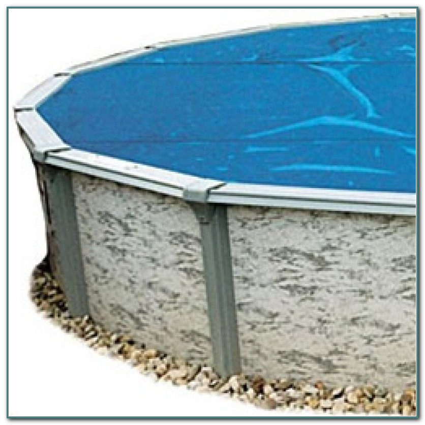 18 Ft Swimming Pool Covers