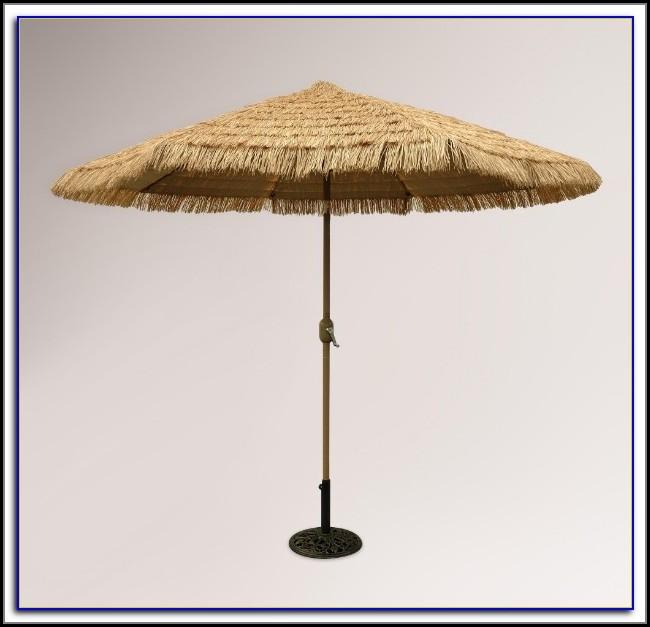 9 Ft Patio Umbrella Target