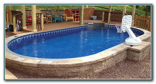 Above Ground Pools Buffalo Ny