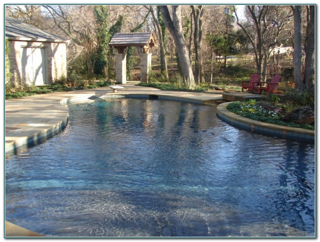 Above Ground Pools Greenville Sc