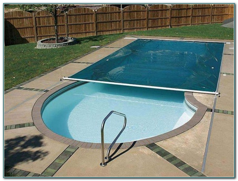 Above Ground Pools Louisville Ky