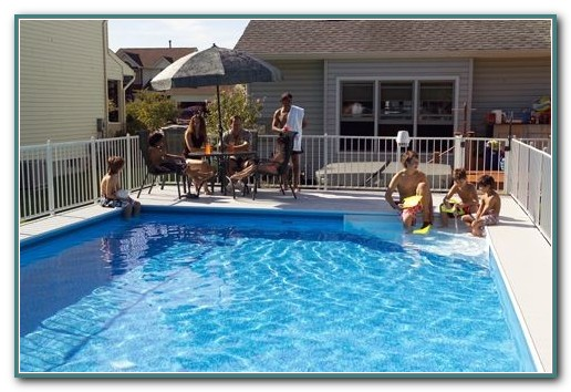 Above Ground Pools Rochester Ny
