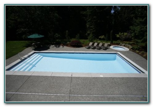Above Ground Swimming Pools Miami