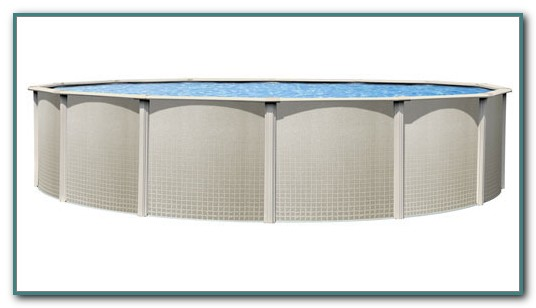 Affordable Above Ground Pool Kits