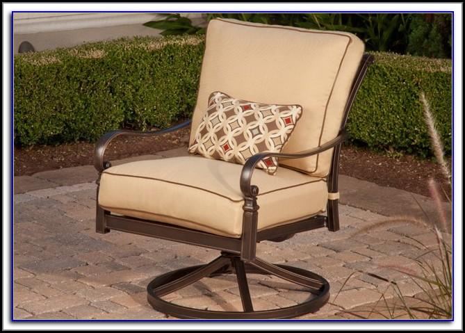 Agio International Fairview Outdoor Furniture