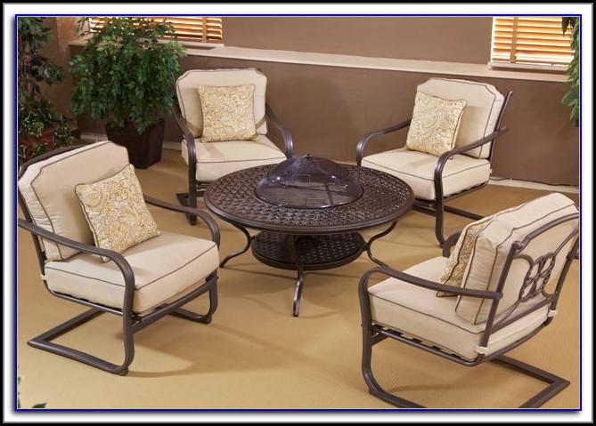 Agio International Patio Furniture Cover
