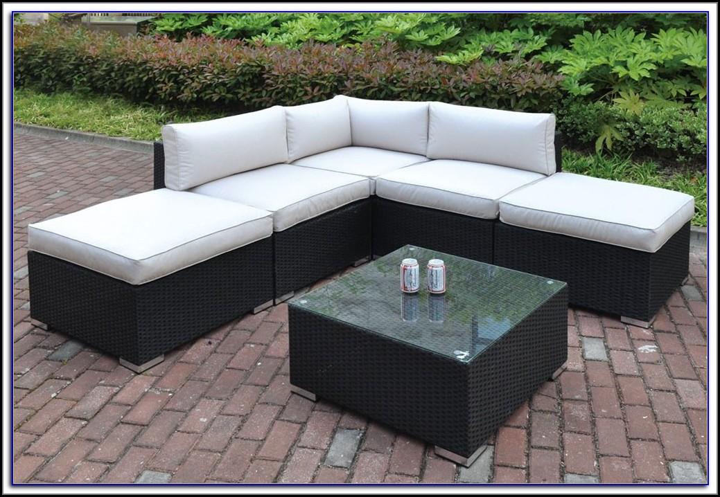 Aldi Outdoor Furniture Cover
