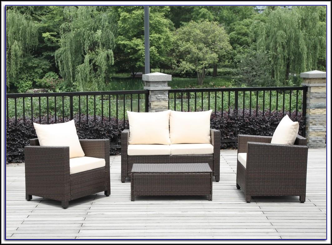 Aldi Outdoor Furniture Uk