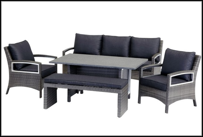 Allen And Roth Patio Furniture Customer Service