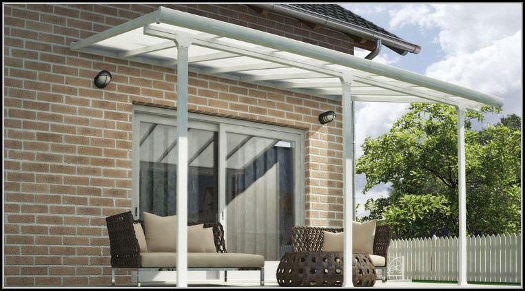 Aluminum Patio Covers Las Vegas
