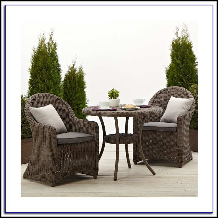 Amazon Patio Table And Chair Covers