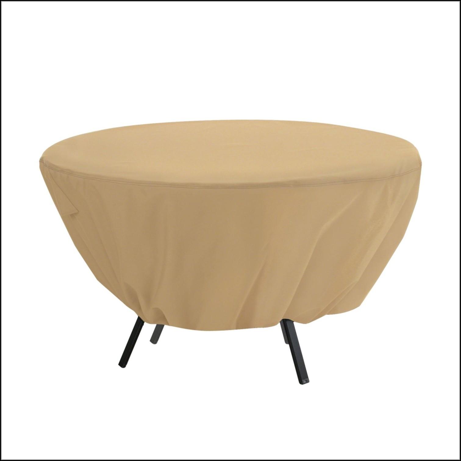 Amazon Patio Table Cover