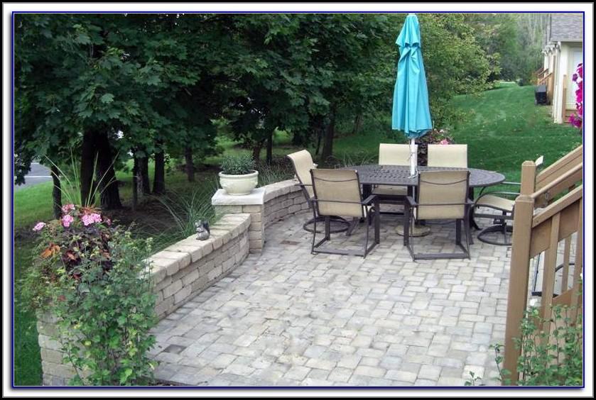Amish Outdoor Furniture Columbus Ohio