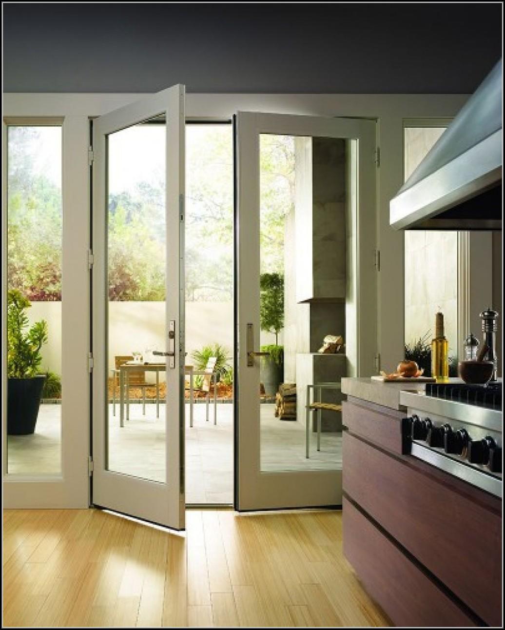 Andersen 200 Series Patio Door Home Depot