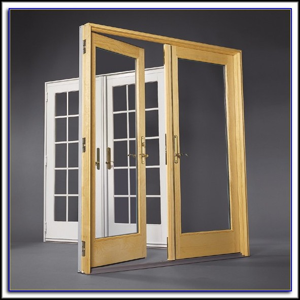 Andersen 400 Series Patio Door Warranty