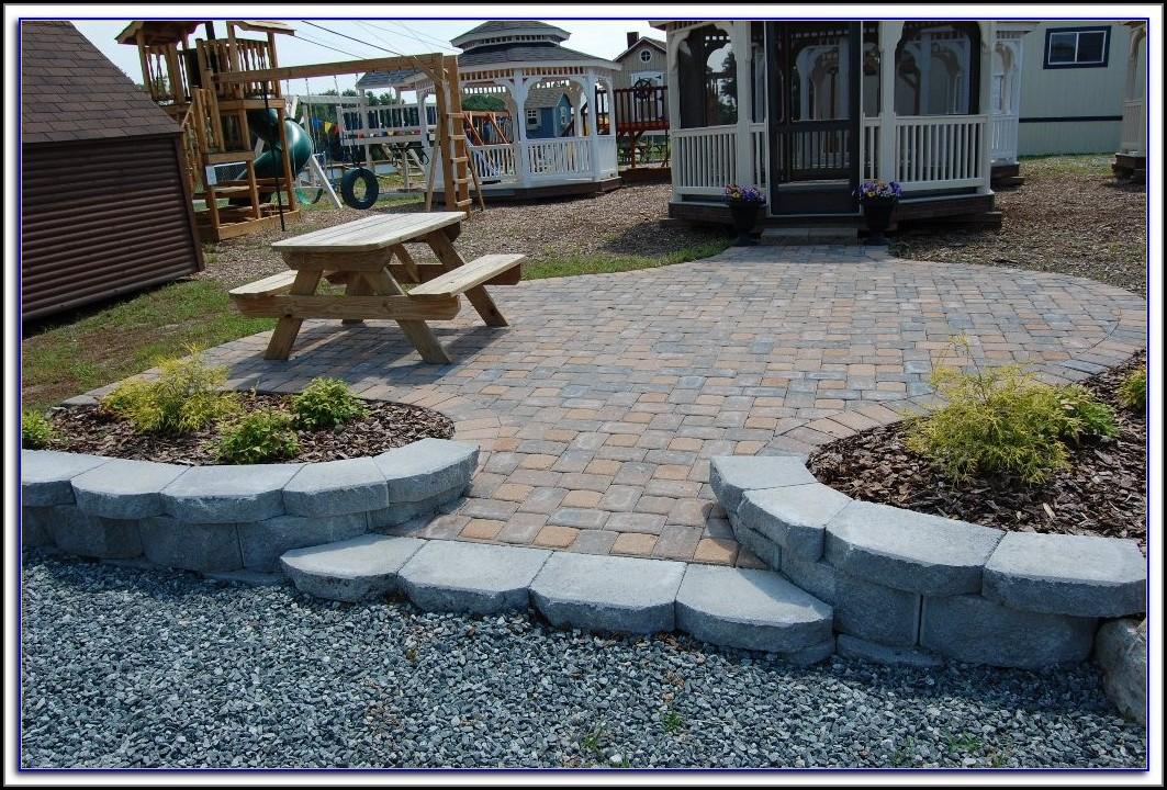 Backyard Creations Patio Furniture Customer Service