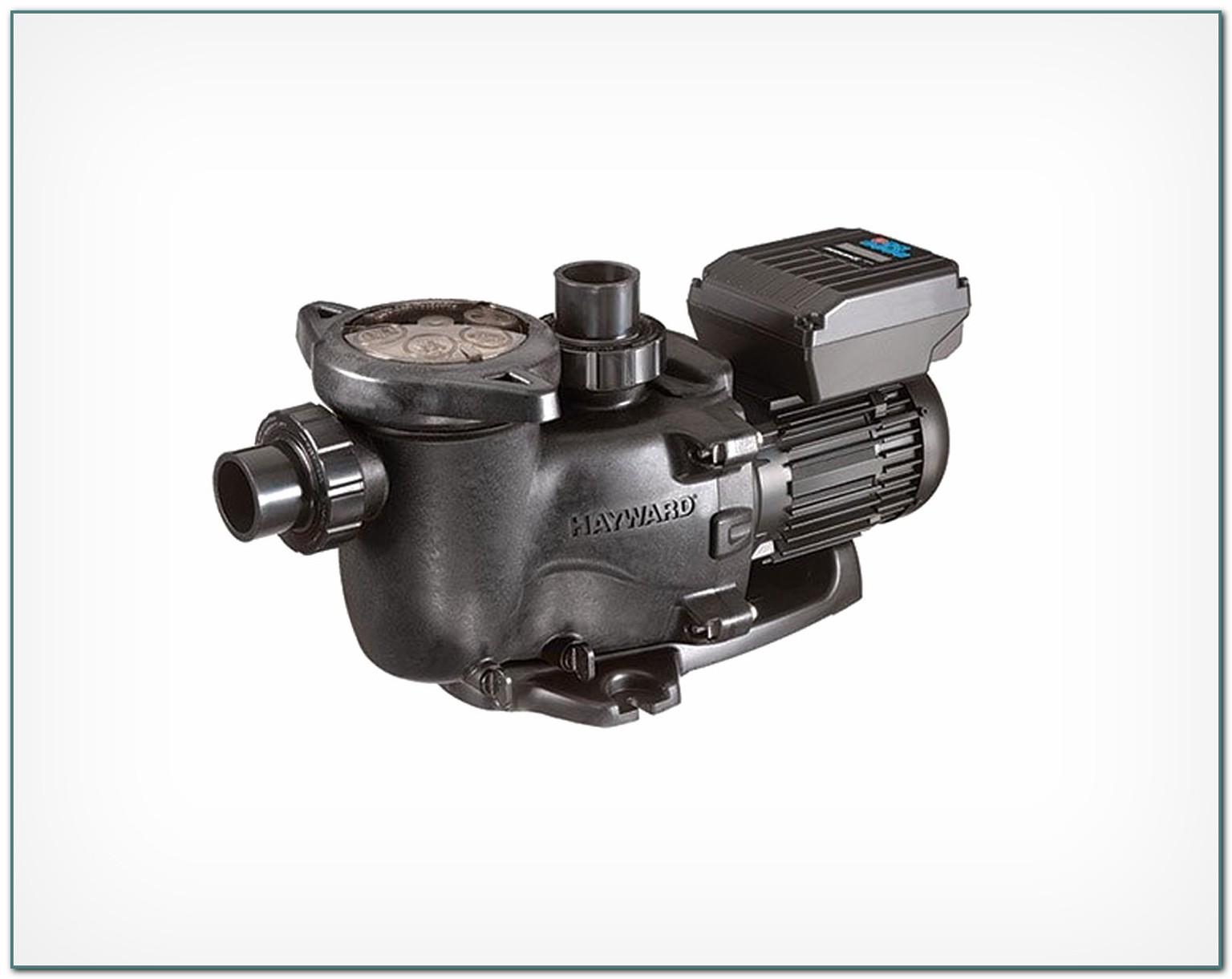 Best Hayward Variable Speed Pool Pump