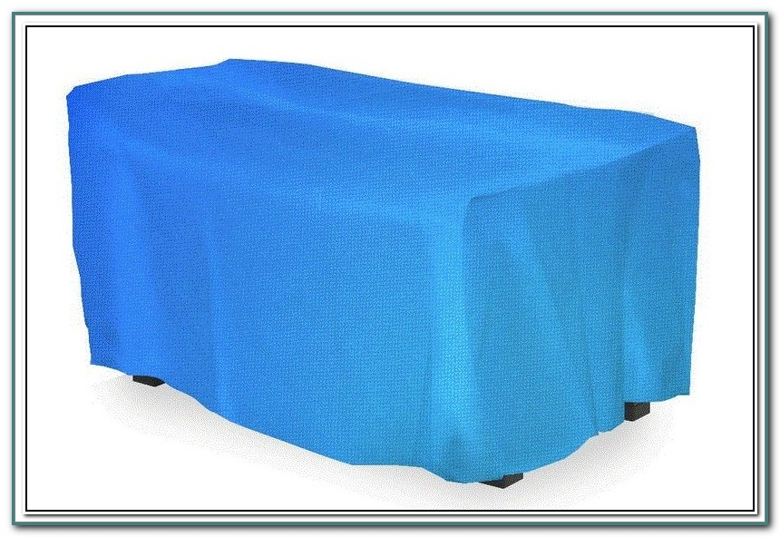 Best Outdoor Pool Table Cover