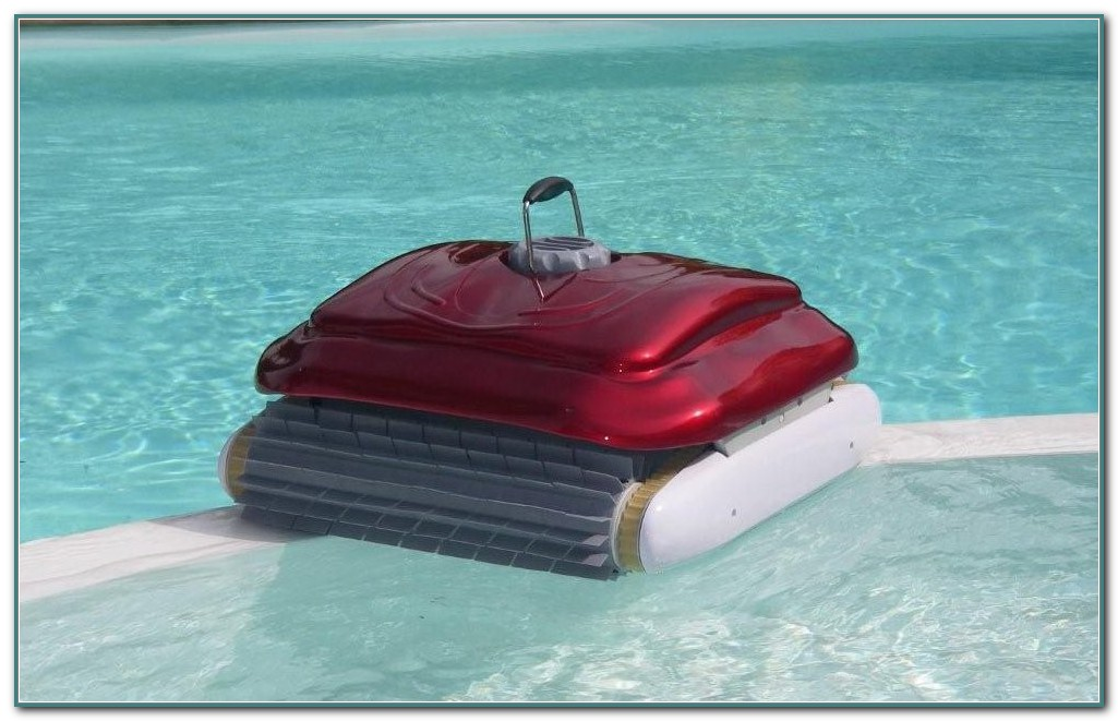Best Pool Vacuum For Intex Pool