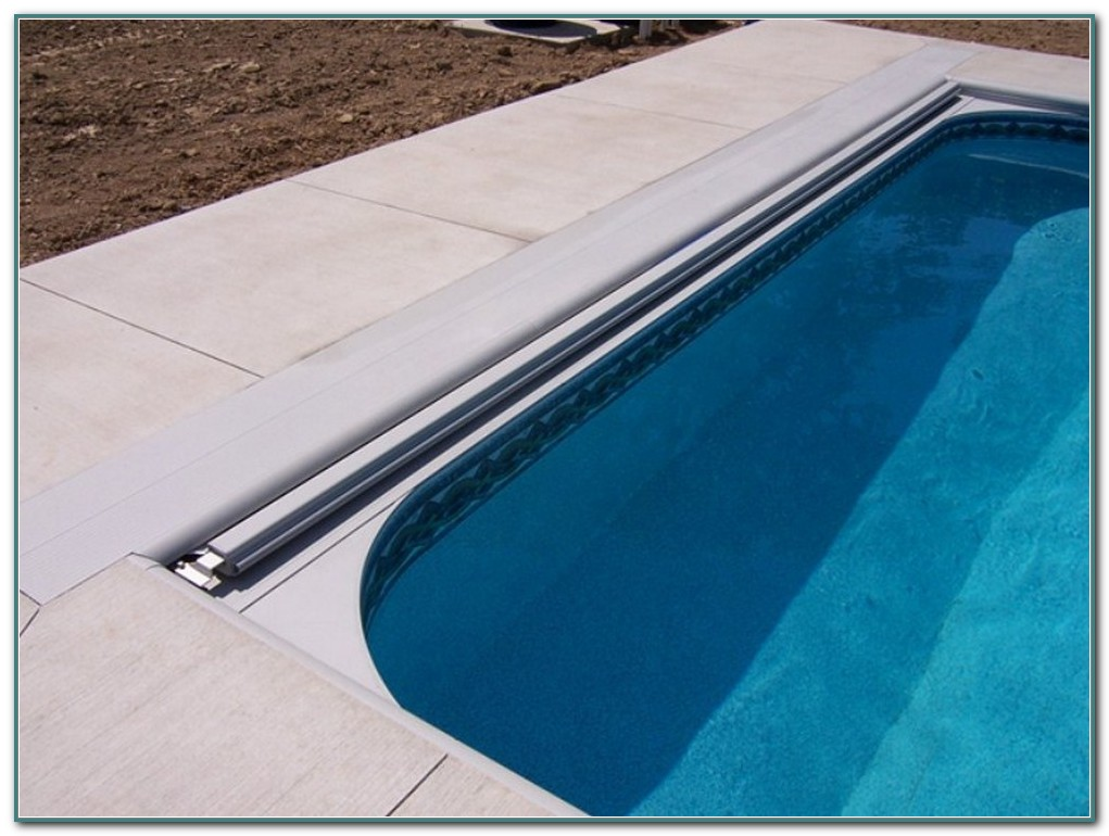 Best Safety Pool Covers For Inground Pools