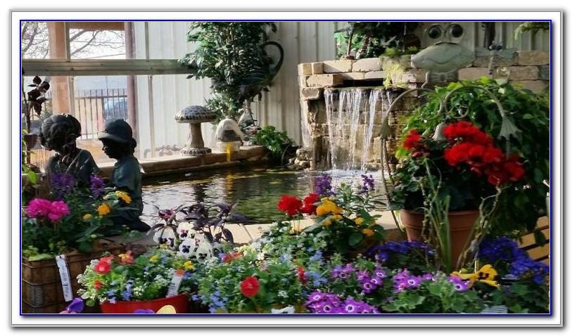 Bridal Expo Hilton Garden Inn Kankakee