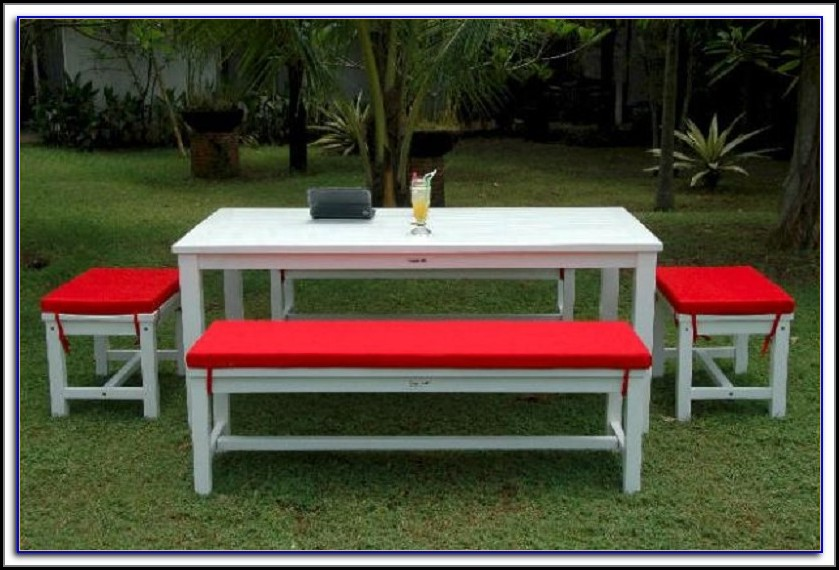 Broyhill Patio Furniture At Homegoods