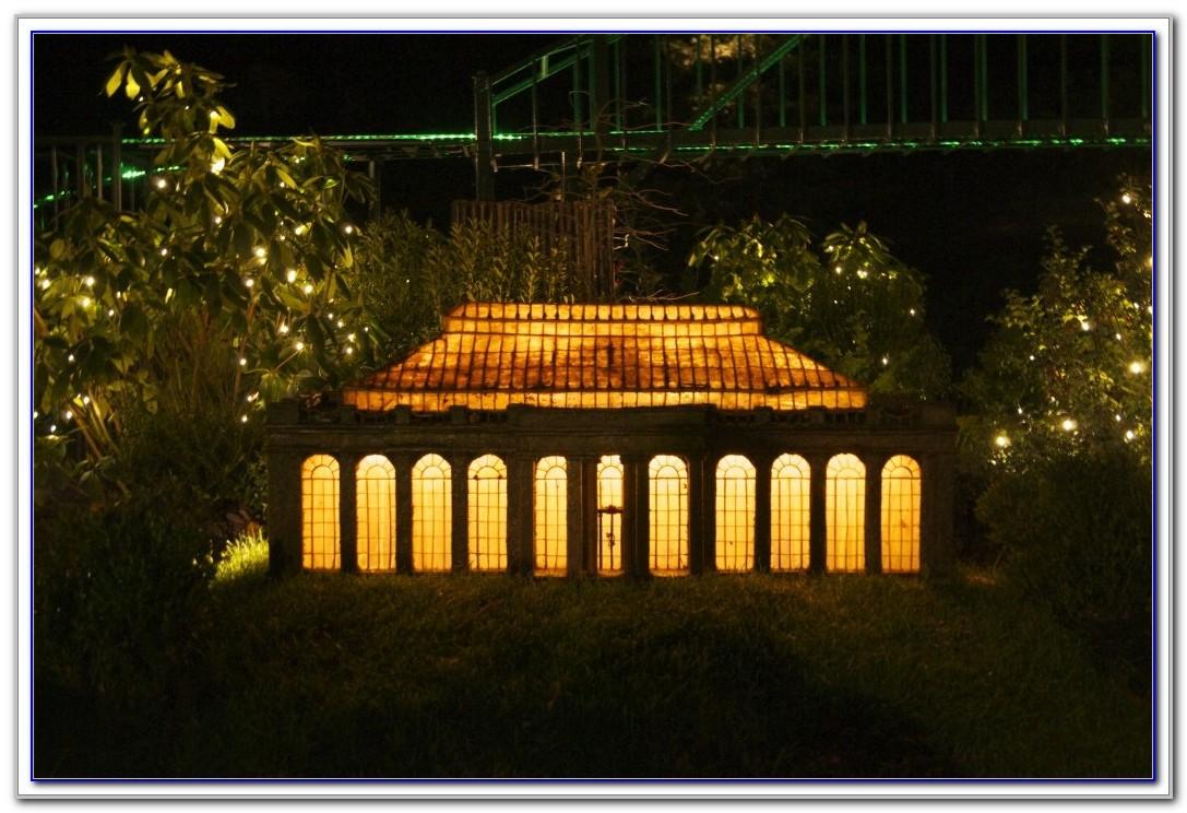 Busch Gardens Williamsburg Hotels Deals
