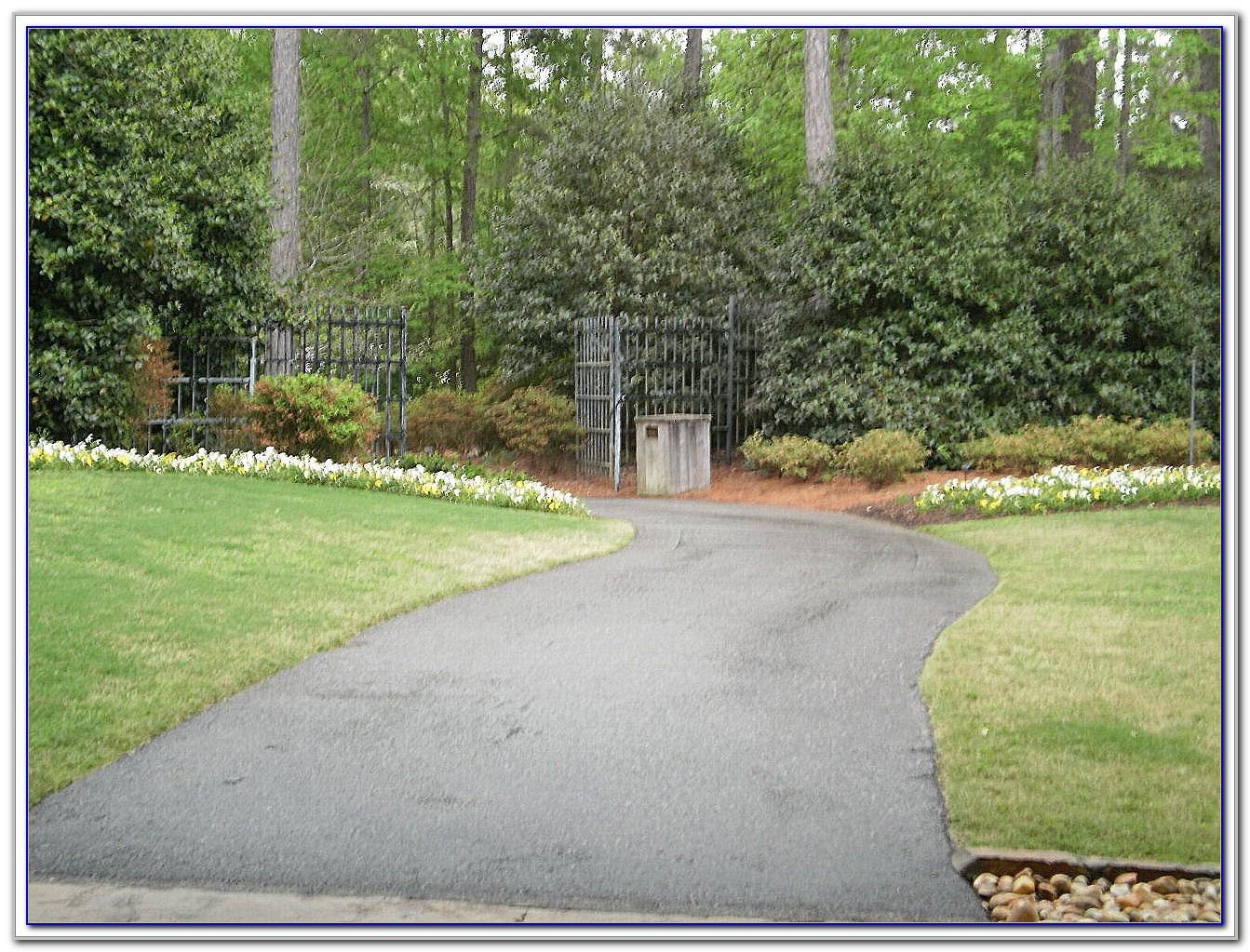 Callaway Gardens Pine Mountain Ga Information
