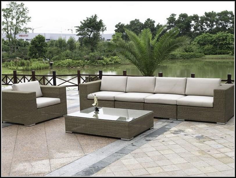 Carls Patio Furniture Boca Raton